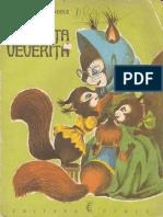 189803800-Bunicuţa-Veveriţa-de-Ileana-Ceausu-Pandele-carte-de-colorat.pdf