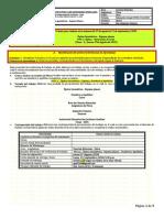 G2E-_-Fs-11-_-Óptica-Geométrica-Espejos-Planos (1).pdf