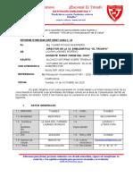 INFORME MENSUAL MES DE OCTUBRE LILIANA - (1).docx