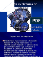 233261289-Inyeccion-inacap-1-ppt
