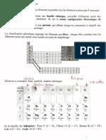 classification périodique.pdf