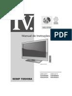 2956900.pdf