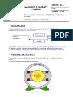 03_MACHINES_A_COURAN_CONTINU.pdf