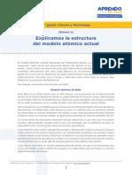 s22-sec-1-cyt-recurso-3.pdf