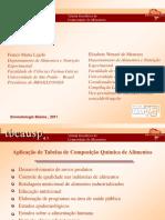 TBCA USP.pdf