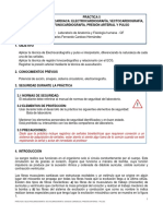 PRACTICA 04_Funcion Cardiaca_ ECG-Pulso-Presion-FCG