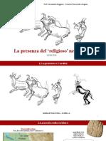 4-2.Presenza del religioso nella storia_15 Ottobre_a0c2e0083f7c24b085924f6d4787f737