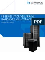 ps-hardware-50e-400e-v3[1].0