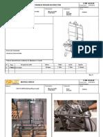 Destructiva Individual Bench_00.pptx