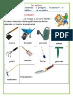 Des-métiers-Le-fermier-Le-médecin-le-pompier-le-cuisinier-le-tailleur-le-menuisier