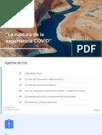 discovering_the_new_consumer_la_ruptura_de_la_experiencia.pdf