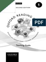 oxford_reading_circle_tg-1_2nd_edition_ (1).pdf
