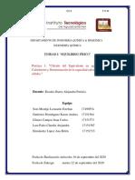 U1-Pract.1 -Equipo Azul.pdf