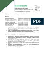 PLAN-DE-MEJORAMIENTO-CASTELLANO-11°-2-PERIODO