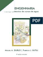 bioengenharia 3 edição