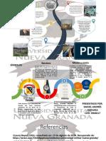 Infografia UMNG.pdf
