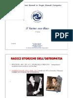 BACINO  1 parte pdf.pdf