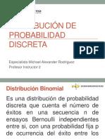 04- (EI) Distribucion Binomial