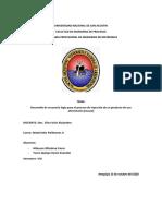 3°TAREA POLIMEROS GRUPAL.docx