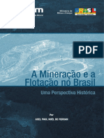 a-mineracao-e-a-flotacao-no-brasil.pdf