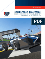 263711_SWEDU_Brochure2016_FINAL_LASP