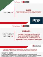 PPT UA3.pdf