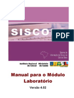 Manual_Laboratorio_SISCOLO_2