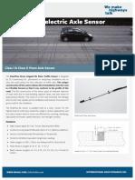 RoadTrax_Piezo_brochure_181101_D