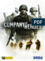 COH_STEAM_MG_IT_HR_V2