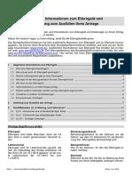 Infoblatt.pdf