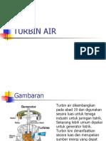 turbin-air Ibnu