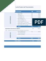 planilha-custo-funcionario-contaazul-r