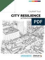 cityrap_tool_booklet_2020