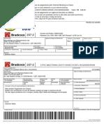 boleto radiador.pdf