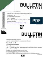 Fascicule 70 V2012.pdf