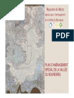 Interv_5RAU_1.pdf