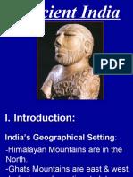 AP_World-Ancient_India.ppt