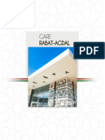 Gare de Rabat-agdal - VF.pdf