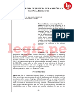 R.N.-1248-2018-La-Libertad-Legis.pe_