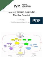 vdocuments.mx_teoria-y-diseno-curricular-martha-casarini-capitulo-2-las-fuentes-del