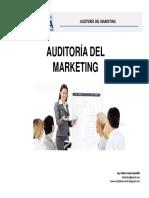 2. PROCESO DE AUDITORÍA.pdf