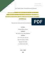 UNFV_MARQUINA_BERCERA_PAMELA_TITULO_PROFESIONAL_2019 (4)