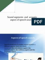 презентация 3.pptx