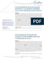 escoliosis_y_MM_fisioglobal5.pdf