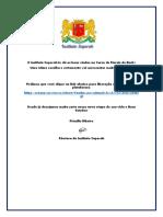 produto curso de Florais.pdf