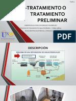 Presentación2 (2)
