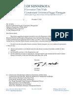 11.05.20 Hennepin Co DACA Authorization
