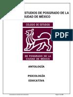 LCE ANTOLOGÍA PSICOLOGÍA EDUCATIVA.pdf