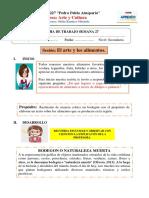 FICHA ARTE S-27 (1-2).pdf