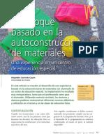 el-enfoque-basado-en-la-autoconstruccion-de-materiales-ta06897826